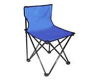 Кресло раскладное Паук, 30см