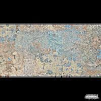 Керамогранит Aparici Carpet  VESTIGE NATURAL