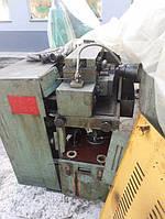 Станок резьбонакатной А9518Б 1993 мало бу полуавтомат профиленакатный А9518Б