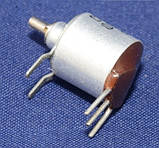 СП3-16а 0,125Вт 100кОм±20% Резистор, фото 2