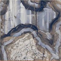 Плитка Aparici Instant AZUL GRES