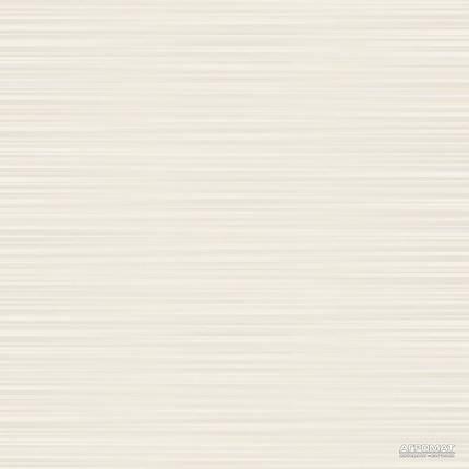 Напольная плитка GOLDEN TILE Magic Lotus  19г830, фото 2