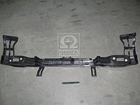 Шина бампера заднего Hyundai GETZ 06- (TEMPEST). 027 0241 980