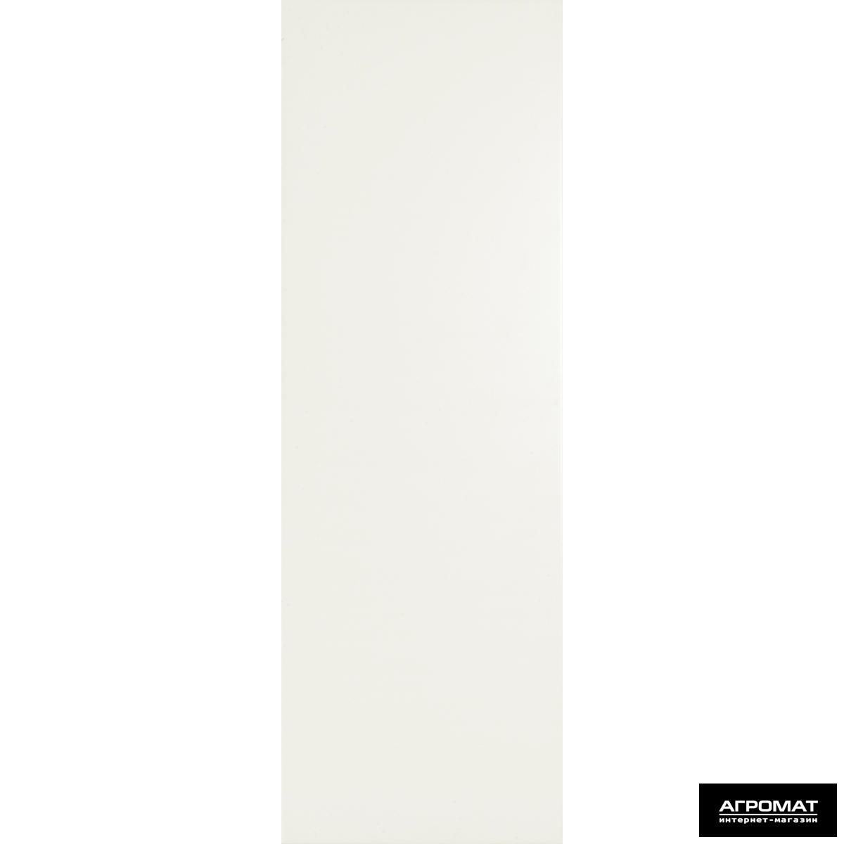 Плитка APE Ceramica Purity WHITE