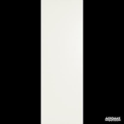 Плитка APE Ceramica Purity WHITE, фото 2