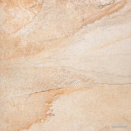 Керамогранит Opoczno Sahara BEIGE LAPPATO, фото 2