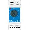 Терморегулятор OJ electronics ETV-1999