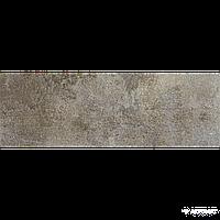 Напольная плитка Pamesa Wald  OXIDO