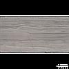 Керамогранит Zeus Ceramica Marmo Acero  ZNX-MA8R BARDIGLIO