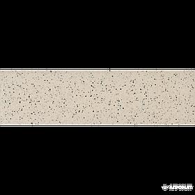Керамогранит Zeus Ceramica Techno  ZLX-11 CARNIGLIA