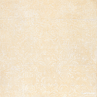 Керамогранит Zeus Ceramica Cemento  ZWX-F3D BEIGE
