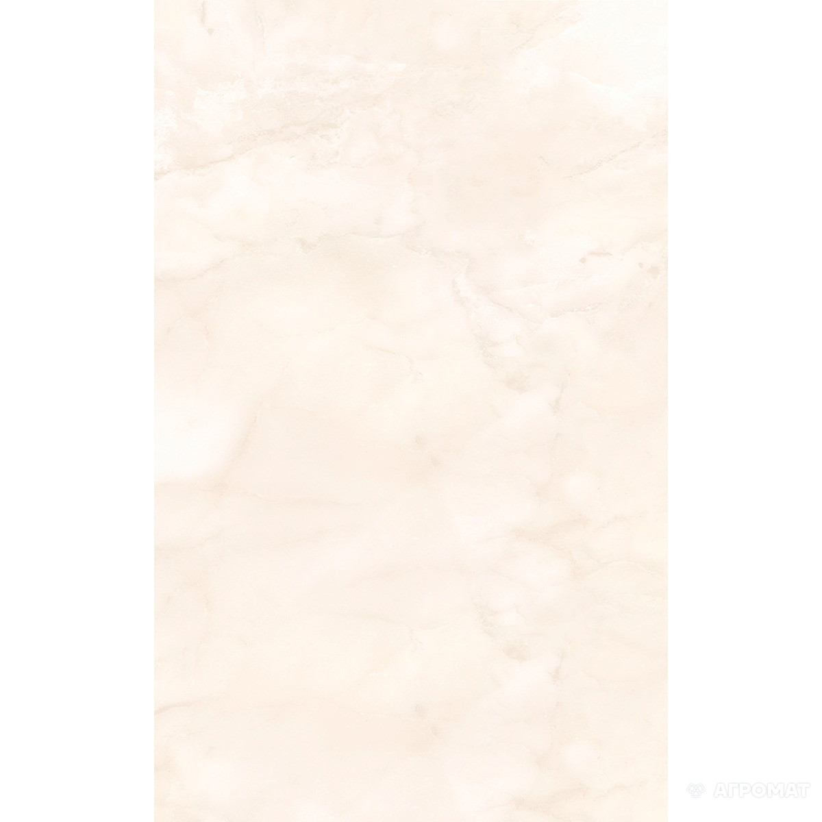 Плитка GOLDEN TILE Октава ОКТАВА БЕЖЕВЫЙ СВЕТЛЫЙ Г51051