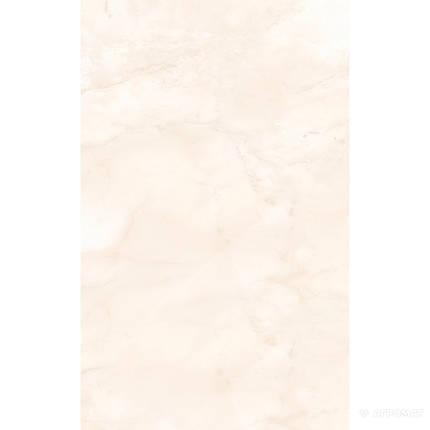 Плитка GOLDEN TILE Октава ОКТАВА БЕЖЕВЫЙ СВЕТЛЫЙ Г51051, фото 2
