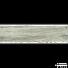 Напольная плитка OSET Montprivato  PT12340 GREY