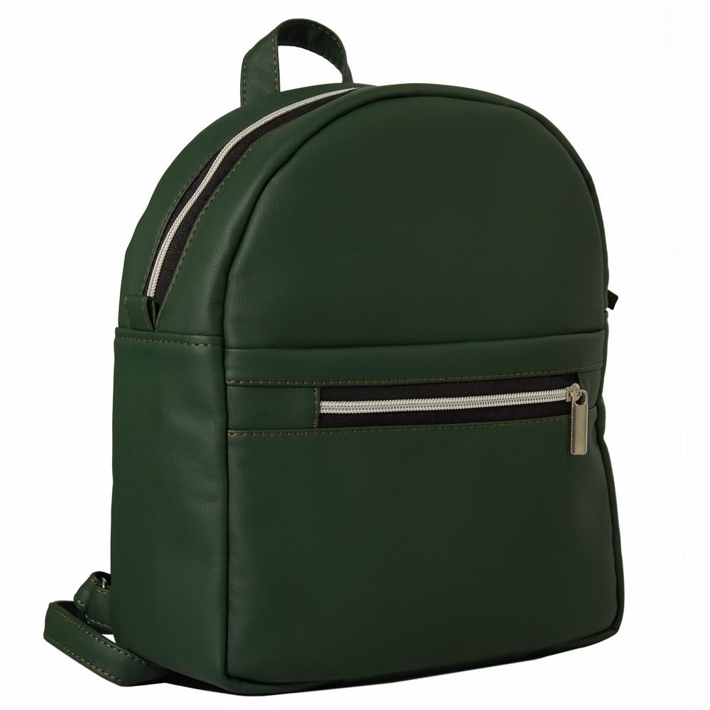 Рюкзак Sambag Princes 0PSP зеленый
