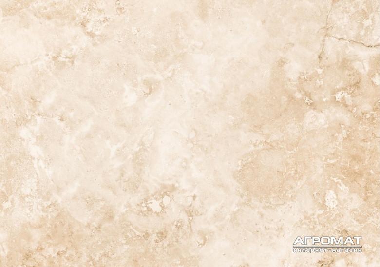 Плитка Geotiles Tivoli MARFIL