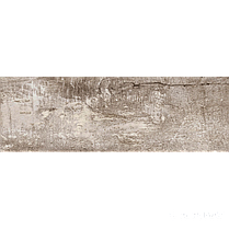 Напольная плитка Geotiles Jungle  BEIGE, фото 3