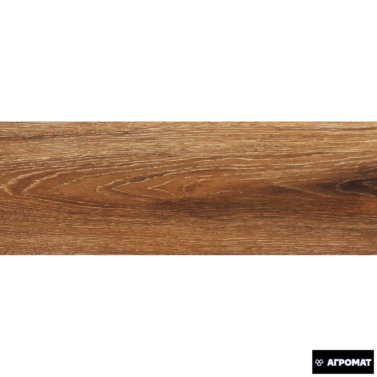 Напольная плитка Prissmacer Sandwood WALNUT