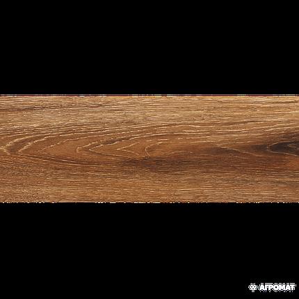 Напольная плитка Prissmacer Sandwood WALNUT, фото 2