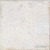 Плитка Aparici Aged  WHITE