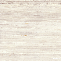 Плитка Aparici Marbox  TRAVERTINE NATURAL