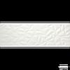 Плитка APE Ceramica Silk  OLE WHITE RECT