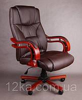 Офисные кресла для директора