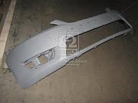 Бампер передний Ford MONDEO 07-10 (TEMPEST). 023 0194 900