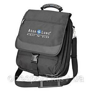 Сумка рюкзак для LAPTOP + сертификат на 200 грн в подарок (код 156-4843)