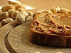 Арахісова паста (олія) Pindakaas Vita d'or Natural, 500 гр., фото 5