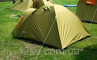 Палатки для активного отдыха
