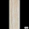 Плитка Ceramica de LUX Travertino  G93056