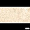 Плитка Bellavista Ceramica Royal  BEIGE