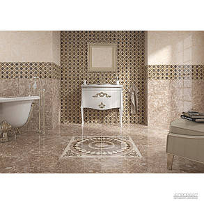 Плитка Bellavista Ceramica Royal  BEIGE, фото 2