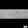 Плитка Geotiles UT. Oxide  OXIDE GRIS