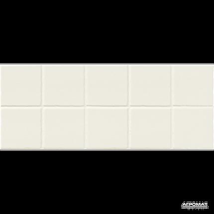 Плитка Ceranosa Living  WHITE BLANCO PRECORTE BR, фото 2