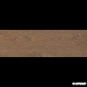 Керамогранит Cersanit Royalwood brown, фото 2