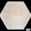 Напольная плитка Goldencer Vendome  BEIGE
