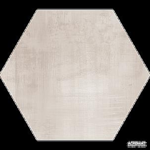 Напольная плитка Goldencer Vendome  BEIGE, фото 2