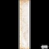 Керамогранит La Fabbrica Lascaux  089045 ELLISON NATT RETT