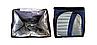 Сумка-холодильник COOLINGBAG 379 am, фото 4