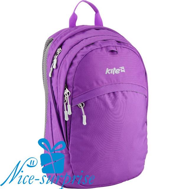 купить школьный рюкзак с ортопедической спинкой в Харькове