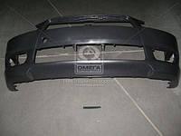 Бампер передний Mitsubishi LANCER X (TEMPEST). 036 0359 900