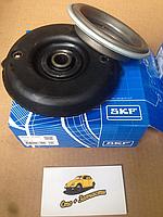 Опоры передних амортизаторов с подшипником в комплекте SKF на Citroen C4, Berlingo B9, Grand Picasso
