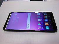 Мобільні телефони -> Huawei -> Mate 10 Lite 4/64GB  -> 1