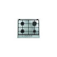 Газовая варочная поверхность Whirlpool AKR 350 IX inox