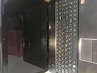Компютерна техніка -> Ноутбуки -> AMD -> E -> AMD E  -> ОЗУ- 4 -> HDD -> 320Gb -> 2