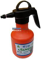 Опрыскиватель пневматический ручной 2 литра «Лемира» ОП-301