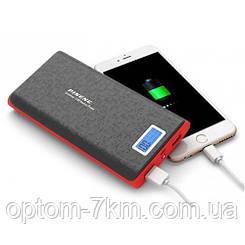 Зарядное устройство POWER BANK PN-920 40000mah S