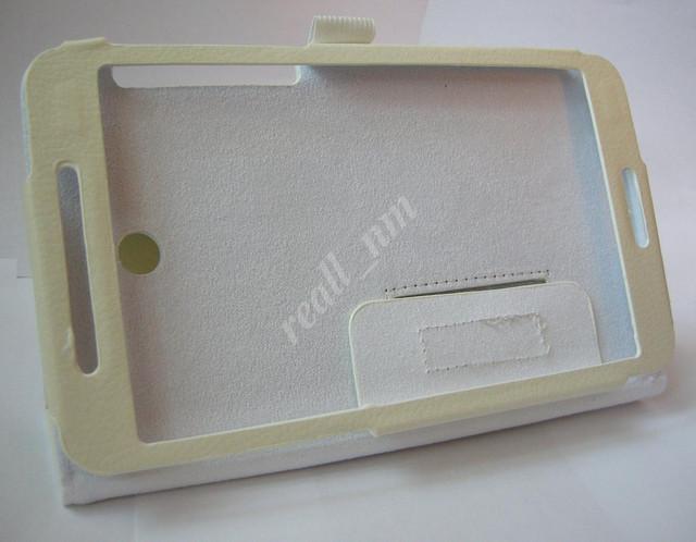 Asus Fonepad 7 Fe375CG FE375CXG